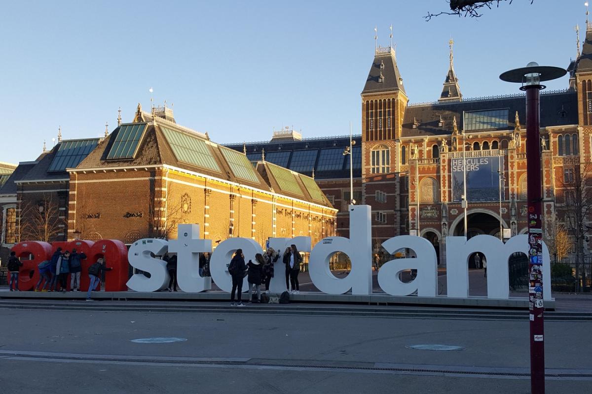 Pogled-na-Rijksmuseum