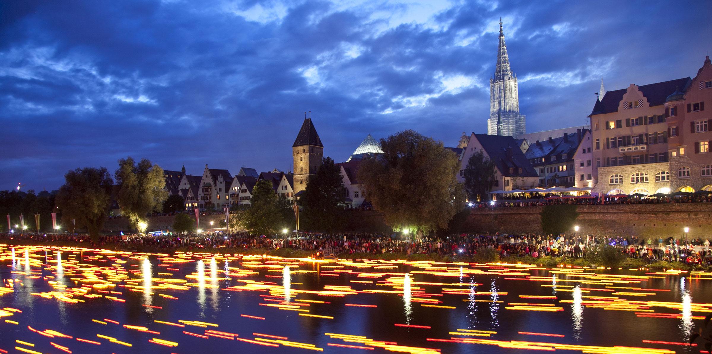 Ulm 4